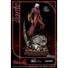 Statue Devil May Cry Dante 70cm 1001 Figurines (8)