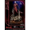 Statue Devil May Cry Dante 70cm 1001 Figurines (10)