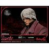 Statue Devil May Cry Dante 70cm 1001 Figurines (11)