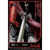 Statue Devil May Cry Dante 70cm 1001 Figurines (15)