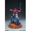 Statue Transformers Museum Scale Optimus Prime G1 - 71cm 1001 Figurines (5)