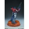 Statue Transformers Museum Scale Optimus Prime G1 - 71cm 1001 Figurines (6)