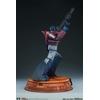 Statue Transformers Museum Scale Optimus Prime G1 - 71cm 1001 Figurines (7)