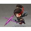 Figurine Nendoroid Monster Hunter World Iceborne Female Nargacuga Alpha Armor Ver. DX 10cm 1001 Figurines (5)