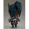 Figurine Nendoroid Monster Hunter World Iceborne Female Nargacuga Alpha Armor Ver. DX 10cm 1001 Figurines (9)
