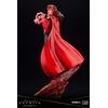 Statuette Marvel Universe ARTFX Premier Scarlet Witch 26cm 1001 figurines (3)