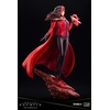Statuette Marvel Universe ARTFX Premier Scarlet Witch 26cm 1001 figurines (6)