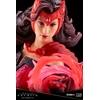 Statuette Marvel Universe ARTFX Premier Scarlet Witch 26cm 1001 figurines (9)