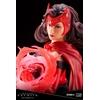 Statuette Marvel Universe ARTFX Premier Scarlet Witch 26cm 1001 figurines (10)