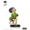 Figurine Stan Lee Mini Co. Iron stusio 14cm 1001 figurines (3)