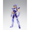 Figurine Saint Seiya Myth Cloth Jabu de la Licorne Revival 16cm 1001 Figurines 1