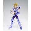 Figurine Saint Seiya Myth Cloth Jabu de la Licorne Revival 16cm 1001 Figurines 4