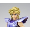 Figurine Saint Seiya Myth Cloth Jabu de la Licorne Revival 16cm 1001 Figurines 5