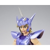 Figurine Saint Seiya Myth Cloth Jabu de la Licorne Revival 16cm 1001 Figurines 6
