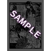Statuette Bikini Warriors Black Knight Limited Version 27cm 1001 figurines (18)