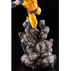 Statuette Marvel Comics Fine Art Wolverine 40cm 1001 figurines 1 (12)