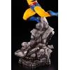 Statuette Marvel Comics Fine Art Wolverine 40cm 1001 figurines 1 (13)