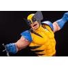 Statuette Marvel Comics Fine Art Wolverine 40cm 1001 figurines 1 (15)
