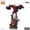 Statuette Marvel Comics BDS Art Scale Magneto 31cm 1001 Figurines (2)