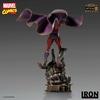 Statuette Marvel Comics BDS Art Scale Magneto 31cm 1001 Figurines (5)