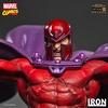 Statuette Marvel Comics BDS Art Scale Magneto 31cm 1001 Figurines (12)