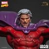 Statuette Marvel Comics BDS Art Scale Magneto 31cm 1001 Figurines (17)
