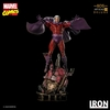 Statuette Marvel Comics BDS Art Scale Magneto 31cm 1001 Figurines (18)