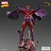 Statuette Marvel Comics BDS Art Scale Magneto 31cm 1001 Figurines (16)