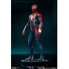 Statuette Marvels Spider-Man - Spider-Man Advanced Suit 19cm 1001 Figurines (3)