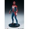 Statuette Marvels Spider-Man - Spider-Man Advanced Suit 19cm 1001 Figurines (5)