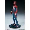 Statuette Marvels Spider-Man - Spider-Man Advanced Suit 19cm 1001 Figurines (6)