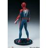 Statuette Marvels Spider-Man - Spider-Man Advanced Suit 19cm 1001 Figurines (7)