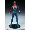 Statuette Marvels Spider-Man - Spider-Man Advanced Suit 19cm 1001 Figurines (8)
