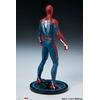 Statuette Marvels Spider-Man - Spider-Man Advanced Suit 19cm 1001 Figurines (9)