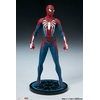 Statuette Marvels Spider-Man - Spider-Man Advanced Suit 19cm 1001 Figurines (10)