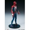 Statuette Marvels Spider-Man - Spider-Man Advanced Suit 19cm 1001 Figurines (11)