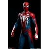 Statuette Marvels Spider-Man - Spider-Man Advanced Suit 19cm 1001 Figurines (12)