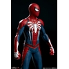 Statuette Marvels Spider-Man - Spider-Man Advanced Suit 19cm 1001 Figurines (13)