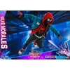 Figurine Spider-Man New Generation Movie Masterpiece Miles Morales 29cm 1001 Figurines (16)