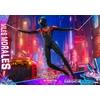 Figurine Spider-Man New Generation Movie Masterpiece Miles Morales 29cm 1001 Figurines (22)