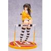 Statuette Original Character by Kekemotsu Hurdle Shoujo 25cm 1001 Figurines (1)