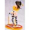 Statuette Original Character by Kekemotsu Hurdle Shoujo 25cm 1001 Figurines (2)