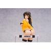 Statuette Original Character by Kekemotsu Hurdle Shoujo 25cm 1001 Figurines (4)