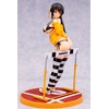 Statuette Original Character by Kekemotsu Hurdle Shoujo 25cm 1001 Figurines (3)