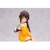Statuette Original Character by Kekemotsu Hurdle Shoujo 25cm 1001 Figurines (7)