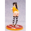 Statuette Original Character by Kekemotsu Hurdle Shoujo 25cm 1001 Figurines (8)