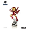 Figurine Avengers Endgame Mini Co. Iron Man 20cm 1001 figurines (1)