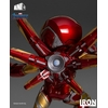 Figurine Avengers Endgame Mini Co. Iron Man 20cm 1001 figurines (7)