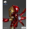 Figurine Avengers Endgame Mini Co. Iron Man 20cm 1001 figurines (10)