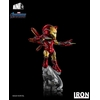 Figurine Avengers Endgame Mini Co. Iron Man 20cm 1001 figurines (12)